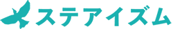 ステアイズム 高校・大学受験の個別指導塾 東大島駅・プロ講師のみ