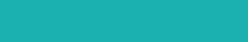 ステアイズム|高校・大学受験の個別指導塾|東大島駅・プロ講師のみ